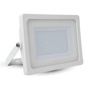 v-tac VT-49100 FARO LED 100W ULTRASOTTILE BIANCO NATURALE SMD BIANCO LED5844/home/nhnkwszl/public_html/img/thumb/300/5843.jpg