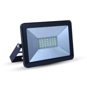 v-tac VT-4611 FARO LED 10W ULTRASOTTILE BIANCO NATURALE SMD NERO LED5876/home/nhnkwszl/public_html/img/thumb/300/5875.jpg