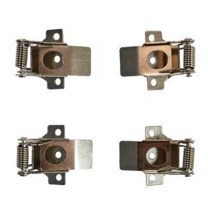 v-tac  KIT MOLLE PER INCASSO PANNELLO LED LED9931/home/nhnkwszl/public_html/img/thumb/300/5999.jpg