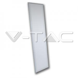 v-tac VT-12060 PANNELLO LED 72W LED 1200X600 BIANCO NATURALE DRIVER INCLUSO LED6067/home/nhnkwszl/public_html/img/thumb/300/6003.jpg