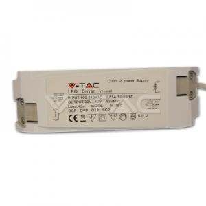 v-tac  ALIMENTATORE DRIVER PER PANNELLO LED 72W LED6047/home/nhnkwszl/public_html/img/thumb/300/6004.jpg