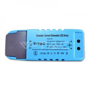 v-tac  ALIMENTATORE DRIVER DIMMER PER PANNELLO LED 45W LED6019/home/nhnkwszl/public_html/img/thumb/300/6019.jpg