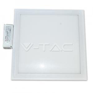 v-tac VT-3031 PANNELLO LED 20W LED 295X295 BIANCO FREDDO CON DRIVER LED6082/home/nhnkwszl/public_html/img/thumb/300/6080.jpg