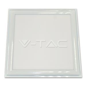 v-tac VT-3032 PANNELLO LED 20W LED 295X295 BIANCO NATURALE CON DRIVER LED6215/home/nhnkwszl/public_html/img/thumb/300/6214.jpg