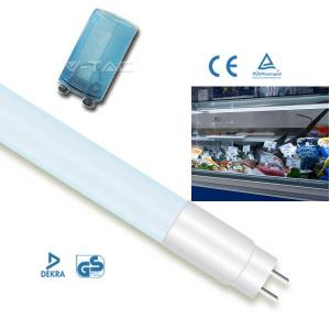 v-tac VT-1228 TUBO A LED PER PESCHERIE 18W AZZURRO 120CM  LED6325/home/nhnkwszl/public_html/img/thumb/300/6325.jpg