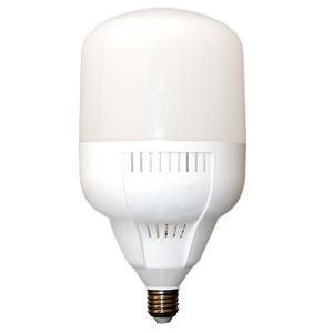 v-tac VT-2031 LAMPADINA LED E27 30W BIANCO NATURALE CORNER LED7138/home/nhnkwszl/public_html/img/thumb/300/7140.jpg