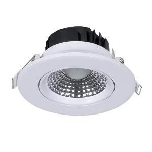 v-tac VT-1100RD FARETTO INCASSO 5W BIANCO CALDO  ORIENTABILE LED7329/home/nhnkwszl/public_html/img/thumb/300/7329.jpg
