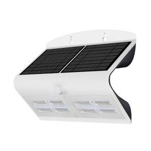 v-tac VT-767-7 LAMPADA LED 6,8W SOLARE LUCE COMBIANTA CON SENSORE MOVI LED8278/home/nhnkwszl/public_html/img/thumb/300/8278.jpg
