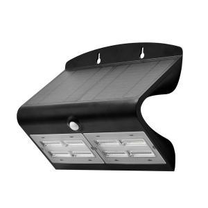 v-tac VT-767-7 LAMPADA LED 6,8W SOLARE LUCE COMBIANTA CON SENSORE MOVI LED8279/home/nhnkwszl/public_html/img/thumb/300/8279.jpg