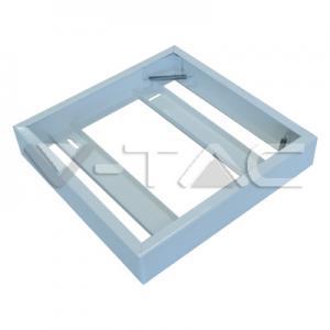 v-tac  KIT MONTAGGIO SUPERFICIALE PANNELLO LED 300X300 LED9970/home/nhnkwszl/public_html/img/thumb/300/9967.jpg