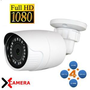 xcamera CV029B CAMERA BULLET AHD/TVI/CVI/ANALOGICA 18 IR 2MP CMOS SONY VISCV029FIB-F4N1/home/nhnkwszl/public_html/img/thumb/300/CV029IBF4N1.jpg