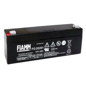 fiamm FG20 BATTERIA AL PIOMBO 12V 2AH ANTFG20201/home/nhnkwszl/public_html/img/thumb/300/FG20201_Batteria_12V_2ah.jpg