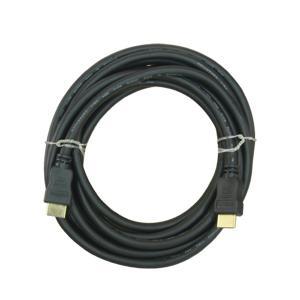 tecno-eshop HDMI CAVO HDMI 5 METRI TIPO A MASCHIO VISHDMI5/home/nhnkwszl/public_html/img/thumb/300/HDMI1-5.jpg