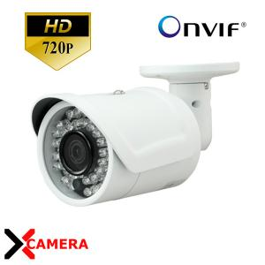 xcamera  TELEC. IP BULLET 36 IR 1,3MP CON POE CMOS SONY STARVIS VISIPCV1242OI/home/nhnkwszl/public_html/img/thumb/300/IPCV124-2OI.jpg