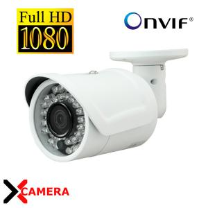 xcamera  TELEC. IP BULLET 36 IR 4MP CON POE  VISIPCV4242OI/home/nhnkwszl/public_html/img/thumb/300/IPCV424-2OI.jpg