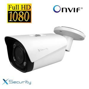 xsecurity  TELEC. IP BULLET 30MT IR 2MP VARIFOCALE CON POE CMOS VISIPCV828V2/home/nhnkwszl/public_html/img/thumb/300/IPCV828V2.jpg