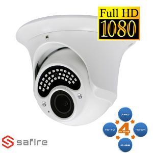 safire  CAMERA MINIDOME AHD/TVI/CVI/ANALOGICA 30 IR 2MP VARIF. VISSFDM933VKIBF4N1/home/nhnkwszl/public_html/img/thumb/300/SF-DM933VKIB-F4N1.jpg