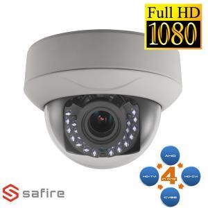 safire SFDM935 CAMERA MINIDOME AHD/TVI/CVI/ANALOGICA VARIFOCALE 2MP PRO VISSFDM935ZKWUF4N1/home/nhnkwszl/public_html/img/thumb/300/SF-DM935ZKWU-F4N1.jpg