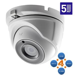 safire  CAMERA MINIDOME AHD/TVI/CVI/ANALOGICA SMART IR 5MP ECO VISSF-DM942K-Q4N1/home/nhnkwszl/public_html/img/thumb/300/SF-DM942K-F4N1.jpg