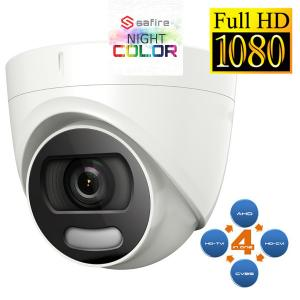 safire WC CAMERA MINIDOME AHD/TVI/CVI/ANALOGICA NIGHT COLOR 2MP ULTRA VISSFDM943WC-F4N1 /home/nhnkwszl/public_html/img/thumb/300/SF-DM943WC-F4N1.jpg
