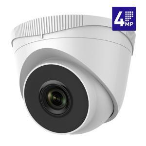 safire  TELECAMERA IP MINIDOME 30MT IR 4MP CON POE CMOS VISSFIPDM943WH-4/home/nhnkwszl/public_html/img/thumb/300/SF-IPDM943WH-4.jpg