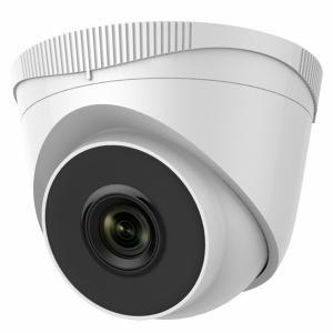 safire  TELECAMERA IP MINIDOME 30MT IR 2MP CON POE CMOS VISSF-IPT943H-2E/home/nhnkwszl/public_html/img/thumb/300/SF-IPT943H-2E.jpg