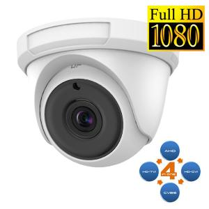 safire  CAMERA MINIDOME AHD/TVI/CVI/ANALOGICA STARLIGHT 2MP PRO VISSFT903SW-2P4N1/home/nhnkwszl/public_html/img/thumb/300/SF-T903SW-2P4N1.jpg