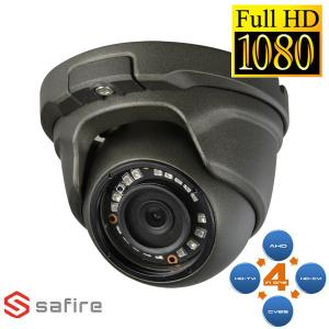 safire SFDM941 CAMERA MINIDOME AHD/TVI/CVI/ANA. 18IR 2MP PRO ANTRACITE VISSFDM941IF4N1/home/nhnkwszl/public_html/img/thumb/300/SFDM941I-F4N1.jpg