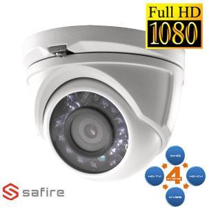 safire SFDM941 CAMERA MINIDOME AHD/TVI/CVI/ANALOGICA 18 IR 2MP PRO VISSFDM941IBF4N1/home/nhnkwszl/public_html/img/thumb/300/SFDM941IB-F4N1.jpg