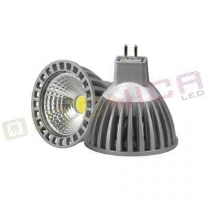 Optonica SP-116Y LAMPADINA LED GU5.3 6W BIANCO FREDDO IN ALLUMINIO LEDSP1168/home/nhnkwszl/public_html/img/thumb/300/SP1168.jpg