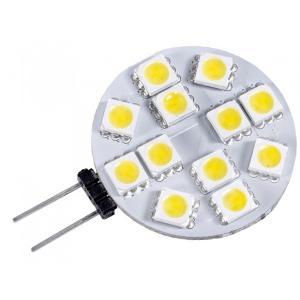 optonica SP160X LAMPADINA LED G4 2,4W BIANCO NATURALE BLISTER 2PZ LEDSP1603/home/nhnkwszl/public_html/img/thumb/300/SP1603.jpg