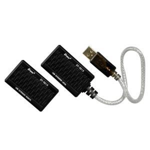 tecno-eshop  EXTENDER USB SU CAVO UTP CAT6 FINO A 60 MT CON IR VISUSB-EXT-1/home/nhnkwszl/public_html/img/thumb/300/USB-EXT-1.jpg