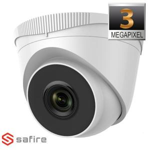 safire  TELECAMERA IP MINIDOME 30MT IR 3MP CON POE CMOS VISSFIPDM9433-LITE/home/nhnkwszl/public_html/img/thumb/300/VISSFIPDM9433-LITE.jpg