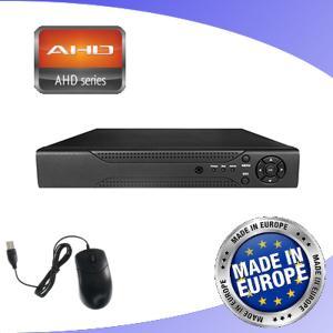 Envio  DVR 16 CANALI AHD 1080N A 12FPS O 720P A 25FPS IBRIDO VISADN2416/home/nhnkwszl/public_html/img/thumb/300/adn448-1.jpg