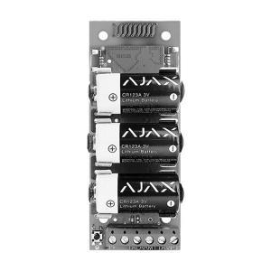 ajax AJTX AJAX TRASMETTITORE UNIVERSALE PER CENTRALI FILARI WIRELESS  AJ-TRASMITTER/home/nhnkwszl/public_html/img/thumb/300/ajax_aj-trasmitter_trasmettitore_universale.jpg