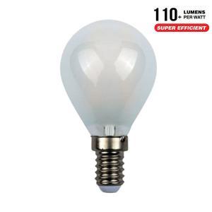 AlcaPower APF45_4 LAMPADINA LED E14 4W FILAMENTO SATINATA CALDA MINIBULBO P45 ALC929883/home/nhnkwszl/public_html/img/thumb/300/alcapower_apf45X4_alc929882_lampadina_led_e14_4w_minibulbo_opaca.jpg