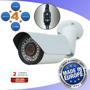 Envio  TELECAMERA BULLET AHD/TVI/CVI/ANALOGICA 42 IR 2MP VARIf VISCACTZEM42W-20/home/nhnkwszl/public_html/img/thumb/300/cactzen42w-20.jpg