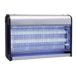 cfg ZANZAZAP ZANZARIERA ELETTRICA INSECT KILLER LAMPADA UV 30W LED CFGEZ005/home/nhnkwszl/public_html/img/thumb/300/cfg_EZ005_ZANZAZAP_40_fulmina_insetti_LED.jpg