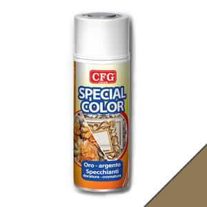 cfg CFGSOR SMALTO ACRILICO PROFESSIONALE ORO RICCO CFGS0100/home/nhnkwszl/public_html/img/thumb/300/cfg_S0100_smalto_spray_speciale_oro_ricco_400ml.jpg