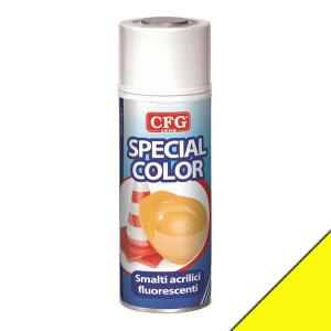 cfg CFGSFLU SMALTO FLUORESCENTE PROFESSIONALE GIALLO CFGS0300/home/nhnkwszl/public_html/img/thumb/300/cfg_S0300_smalto_spray_acrilico_fluorescente_giallo_400ml.jpg
