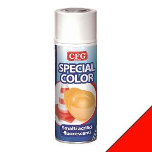 cfg CFGSFLU SMALTO FLUORESCENTE PROFESSIONALE ROSSO CFGS0310/home/nhnkwszl/public_html/img/thumb/300/cfg_S0310_smalto_spray_acrilico_fluorescente_rosso_400ml.jpg