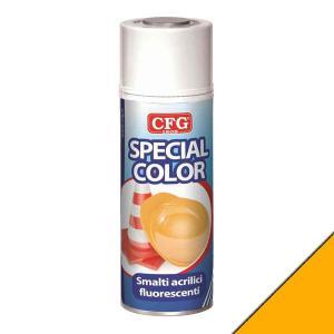 cfg CFGSFLU SMALTO FLUORESCENTE PROFESSIONALE ARANCIONE CFGS0320/home/nhnkwszl/public_html/img/thumb/300/cfg_S0320_smalto_spray_acrilico_fluorescente_arancione_400ml.jpg