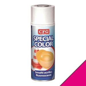cfg CFGSFLU SMALTO FLUORESCENTE PROFESSIONALE ROSA FUCSIA CFGS0330/home/nhnkwszl/public_html/img/thumb/300/cfg_S0330_smalto_spray_acrilico_fluorescente_fucsia_400ml.jpg