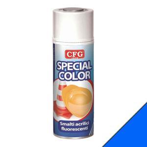 cfg CFGSFLU SMALTO FLUORESCENTE PROFESSIONALE BLU CFGS0350/home/nhnkwszl/public_html/img/thumb/300/cfg_S0350_smalto_spray_acrilico_fluorescente_blu_400ml.jpg