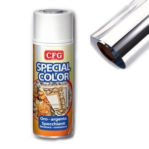 cfg CFGSPE SMALTO SPECCHIANTE PROFESSIONALE CROMATURA CFGS0410/home/nhnkwszl/public_html/img/thumb/300/cfg_S0410_smalto_spray_specchiato_cromatura_400ml.jpg