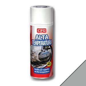 cfg CFGSAL SMALTO ALTA TEMPERATURA PROFESSIONALE ALLUMINIO CFGS0510/home/nhnkwszl/public_html/img/thumb/300/cfg_S0510_smalto_spray_alta_temperatura_alluminio_400ml.jpg