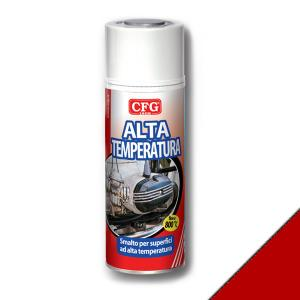 cfg CFGSAL SMALTO ALTA TEMPERATURA PROFESSIONALE ROSSO CFGS0540/home/nhnkwszl/public_html/img/thumb/300/cfg_S0540_smalto_spray_alta_temperatura_rosso_400ml.jpg