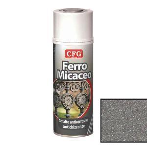 cfg CFGFER SMALTO FERRO MICACEO PROFESSIONALE GRIGIO CHIARO CFGS0600/home/nhnkwszl/public_html/img/thumb/300/cfg_S0600_smalto_spray_ferro_micaceo_grigio_chiaro_400ml.jpg