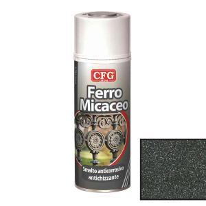 cfg CFGFER SMALTO FERRO MICACEO PROFESSIONALE GRIGIO FORGIA CFGS0610/home/nhnkwszl/public_html/img/thumb/300/cfg_S0610_smalto_spray_ferro_micaceo_grigio_forgia_400ml.jpg