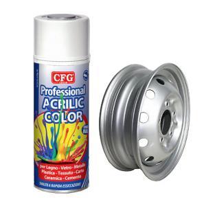 cfg CFGS07 SMALTO ACRILICO PROFESSIONALE ALLUMINIO RUOTE CFGS0701/home/nhnkwszl/public_html/img/thumb/300/cfg_S0701_smalto_spray_acrilico_alluminio_ruote_400ml.jpg